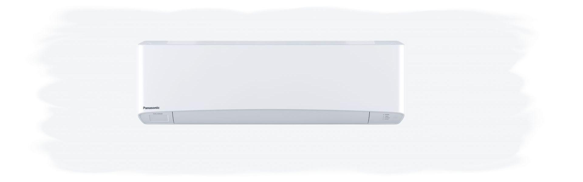 Panasonic légkondícionálók