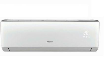 Gree Lomo Plusz 2,6 kW