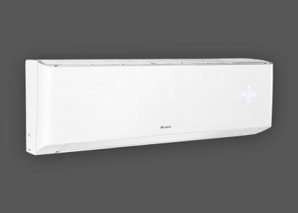 Gree Amber Royal 2,7 kW