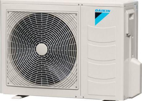 Daikin FTXB50C/RXB50C OKI Comfort 5,5 kW