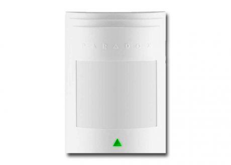 Paradox Spectra ház LED32 szett