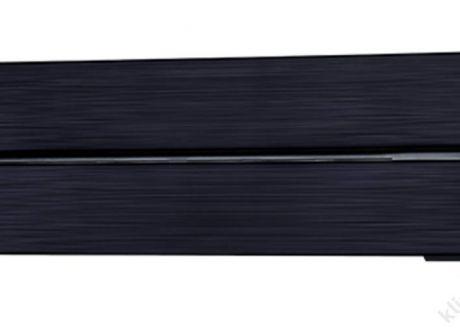 Mitsubishi MSZ/MUZ-LN25VGB