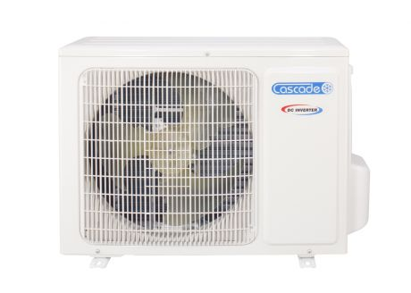 Cascade Vision 2,6 kW