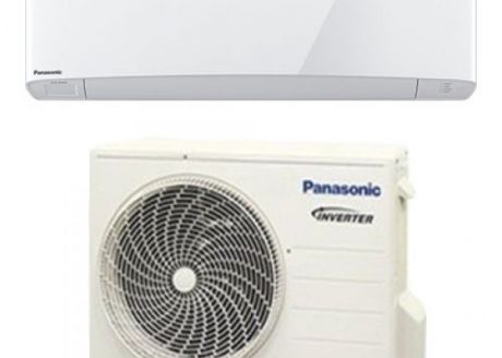 Panasonic KIT Z25-TKE 2,5 kW