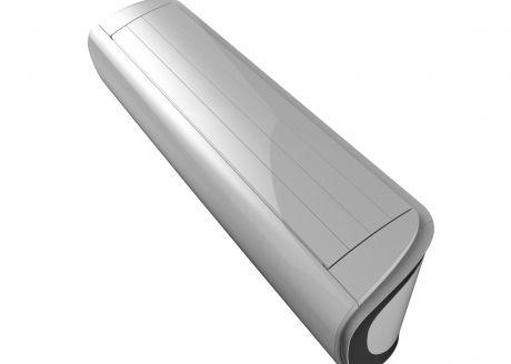 Hisense Silentium 2,6 kW
