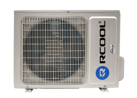 Rcool Display R 9 2,5 kW