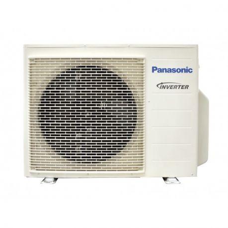 Panasonic KIT XZ50-TKE 5 kW