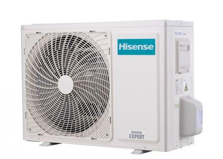 Hisense Silentium 3,5 kW