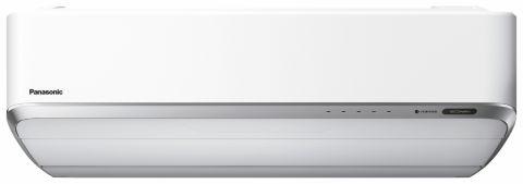 Panasonic KIT VZ12-SKE