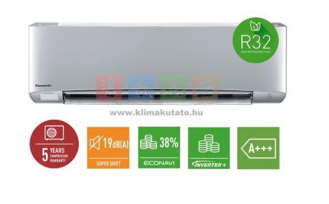 Panasonic KIT XZ 35-TKE 3,5 KW