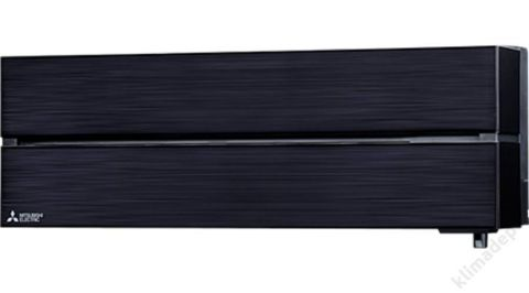 Mitsubishi MSZ/MUZ-LN35VGB