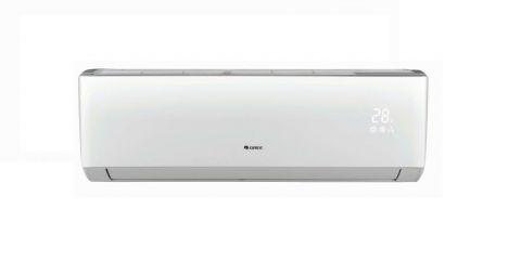 Gree Lomo Plusz 2,5 kW
