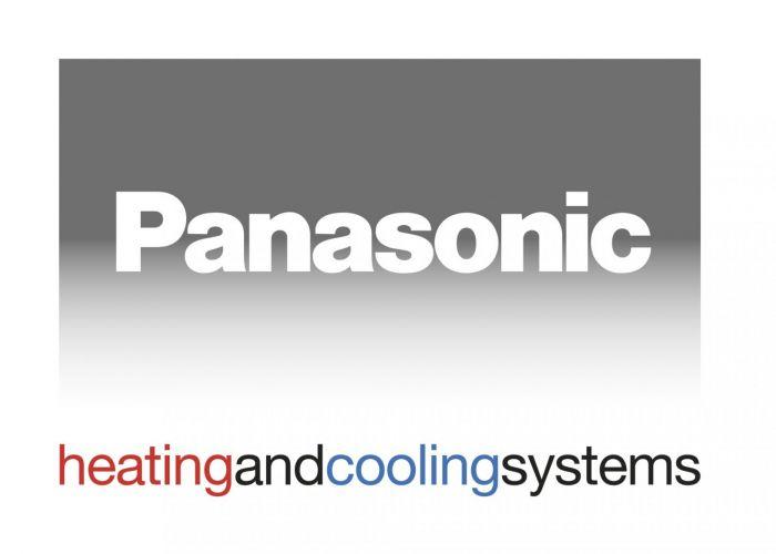 Panasonic reklám videó